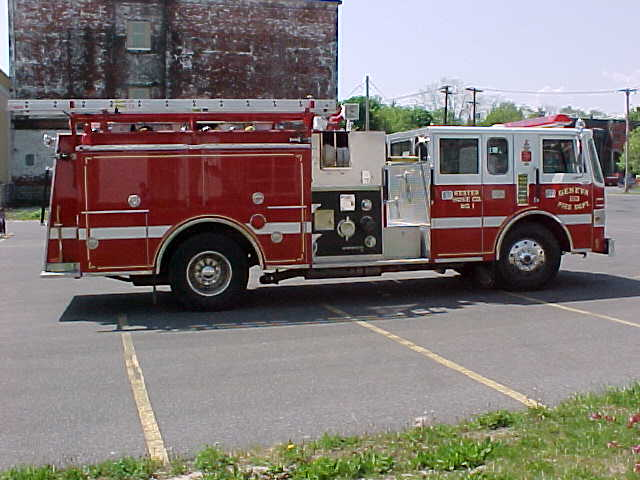 engine1113pass.jpg